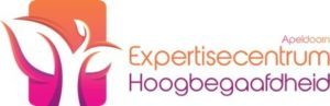 Expertisecentrum Hoogbegaafdheid Apeldoorn